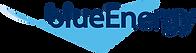blueEnergy_logo_sans fond.png