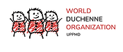 WDO logo high res.png