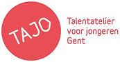TAJO_logo_nominator_rgb_pos_2.jpg