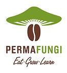 logo-Permafungi.jpg