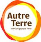 Logo Autre Terre.jpg