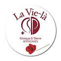 Logo_Fondation_LaVieLa_Cmyk.jpg