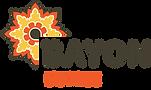 Ecole du Bayon Logo 2.png