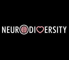 Neurodiversity and competitive advantage
