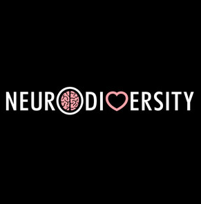 Click here to read the Harvard Business Review Article on Neurodiversity