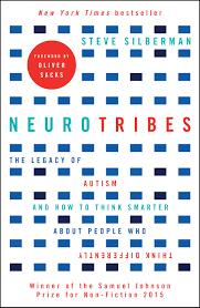 Steve Silverman - Neurotribes