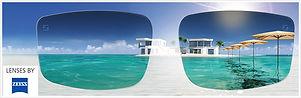 lenses-by-zeiss-lenz-optics.jpg