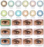 colorblend-colors-20.jpg