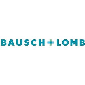 bausch-plus-lomb_416x416.jpg