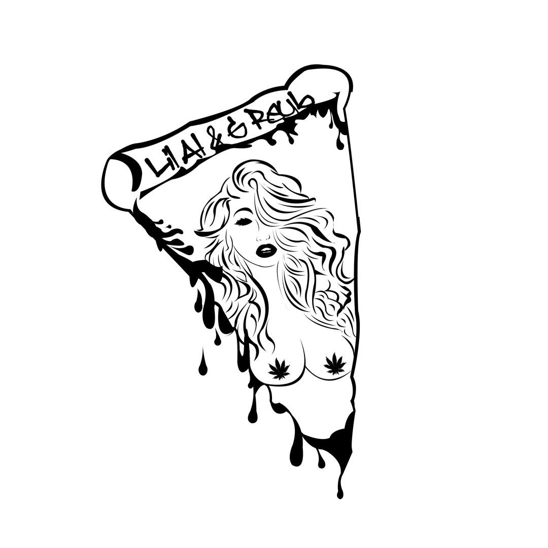 Logo LilAl & G Reub