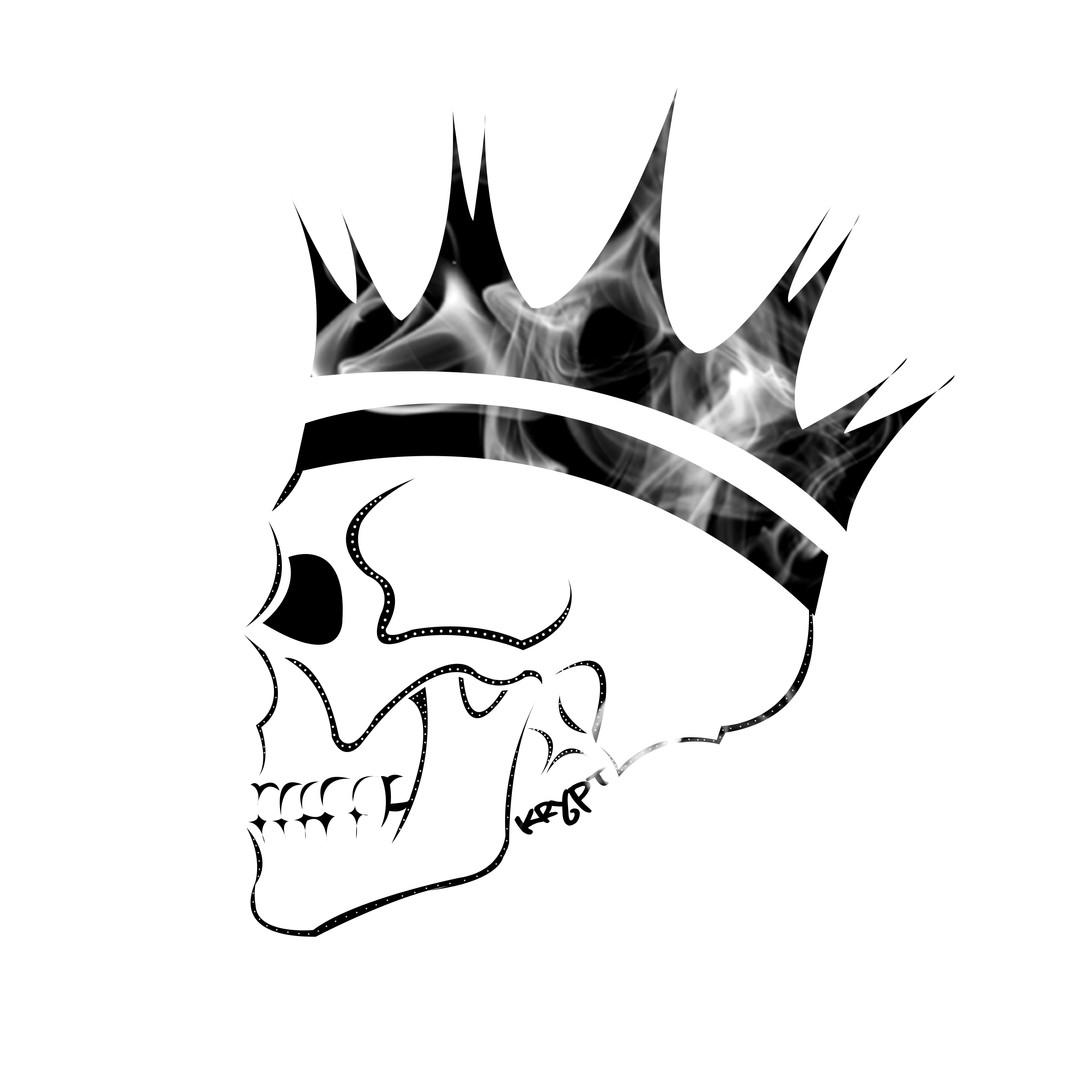 Logo Krypt