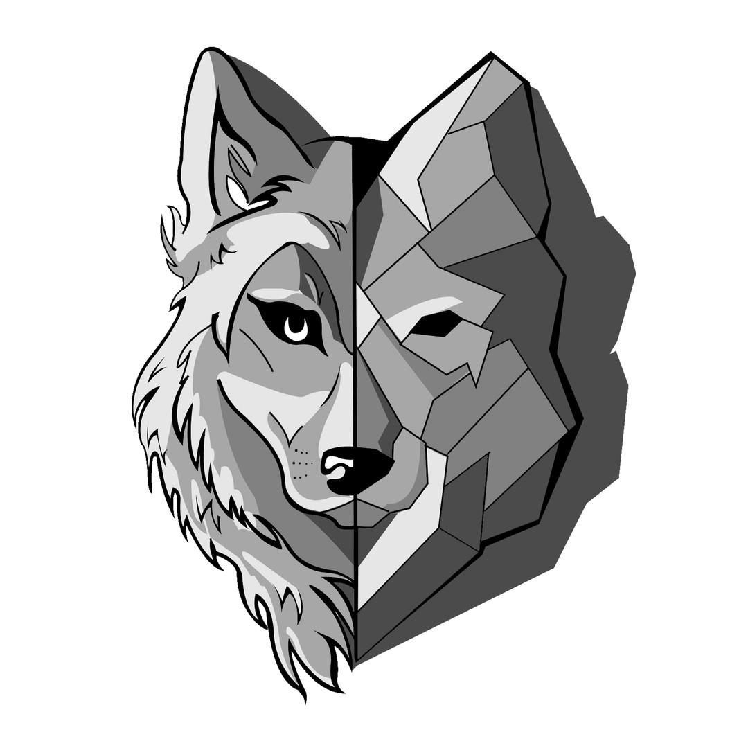 Logo V1 coach sportif