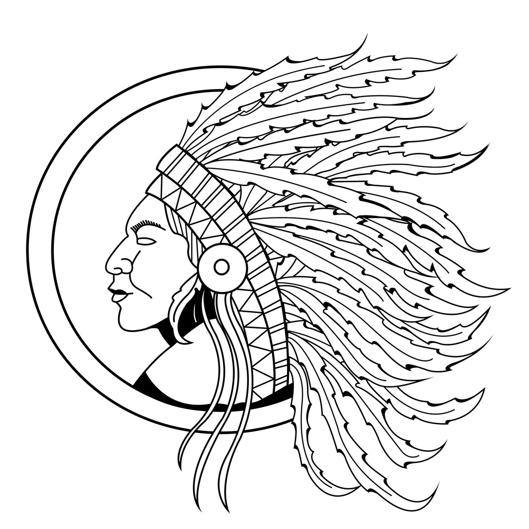 Logo Apash