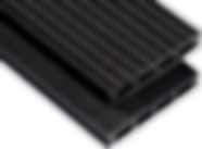 Melni polimēra dēļi