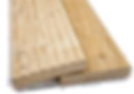 Lapegles terases dēļi