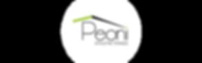 Peoni_web_melns_ar_tekstu.png
