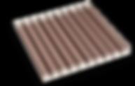Polikarbonāts bronza