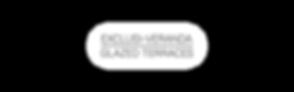 Exlusi_Logo_web_small.png