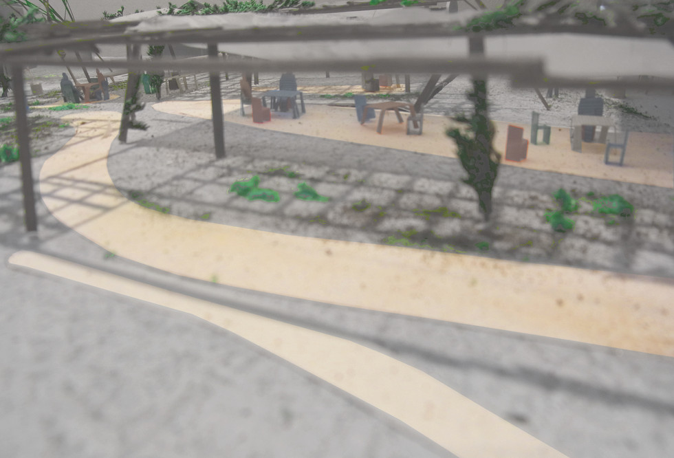 スタジオ模型写真3.jpg