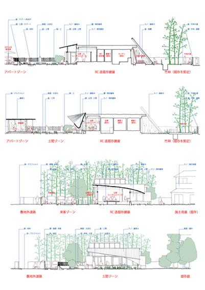 エトランゼの庭-断面図(1-100@A2).jpg