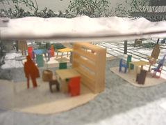 スタジオ模型写真1.jpg