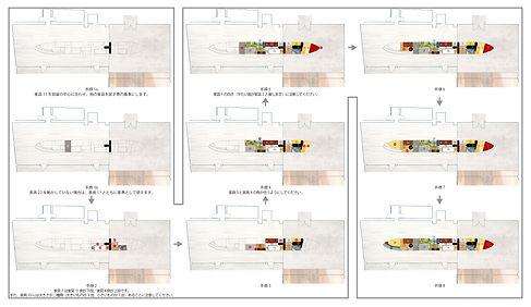 DeportareComplexShip-説明書-6.jpg
