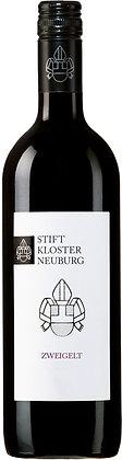 Stift Klosterneuburg Zweigelt trocken 0,75l
