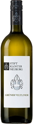 Stift Klosterneuburg Grüner Veltliner trocken 0,75l