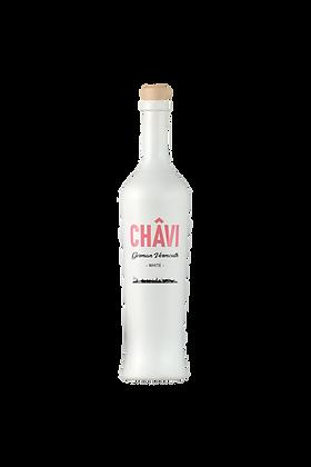 Châvi Wermut 0,75l