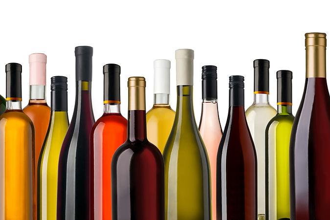 Weinflaschen.jpg