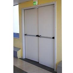 protivopozharnaya-dvupolnaya-dver-ei-30.