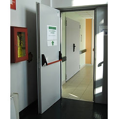 tekhnicheskaya-uteplennaya-dver (1).jpg