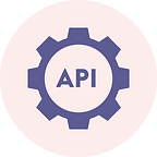 features_icons-api.png