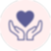 features_icons-moodsupport.png