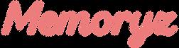 memoryz_logotype_pink-01.png