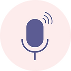 features_icons-voice.png