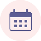 features_icons-calendar.png