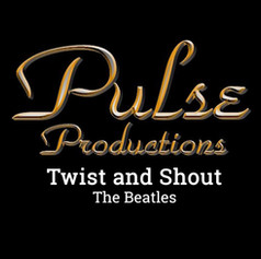 TWIST AND SHOUT - PULSE CONCERT JULY 15,