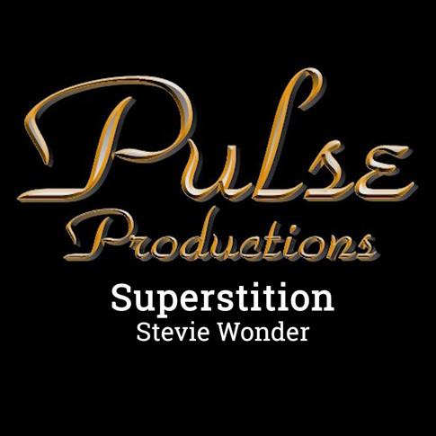 SUPERSTITION - PULSE CONCERT JULY 15, 20