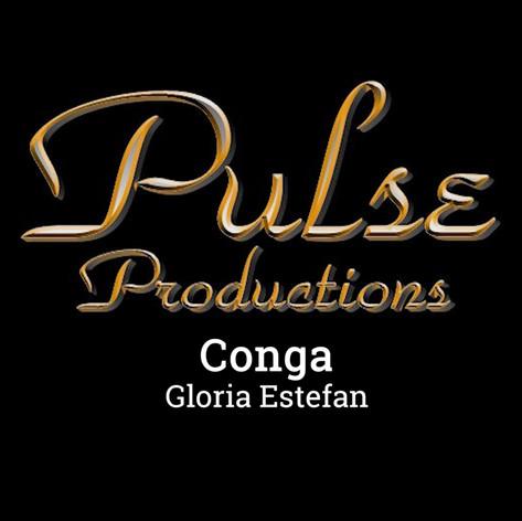 CONGA - PULSE CONCERT JULY 15, 2020.mp4