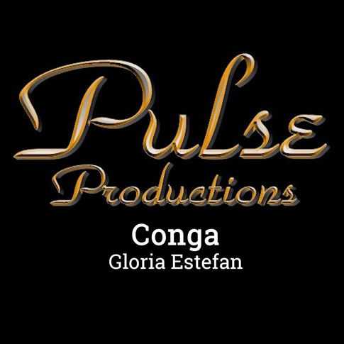 CONGA - PULSE CONCERT JULY 15, 2020.mp4