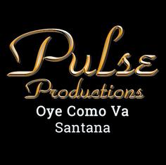 OYE COMO VA - PULSE CONCERT JULY 15, 2020.mp4
