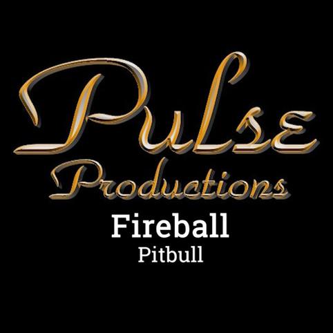 FIREBALL - PULSE CONCERT JULY 15, 2020.m