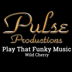 FUNKY MUSIC - PULSE CONCERT JULY 15, 202