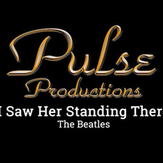 I SAW HER STANDING THERE -  PULSE CONCER