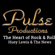 HEART OF ROCK & ROLL - PULSE CONCERT JULY 15, 2020