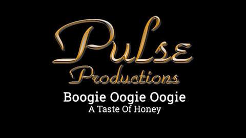 BOOGIE OOGIE OOGIE - A Taste of Honey