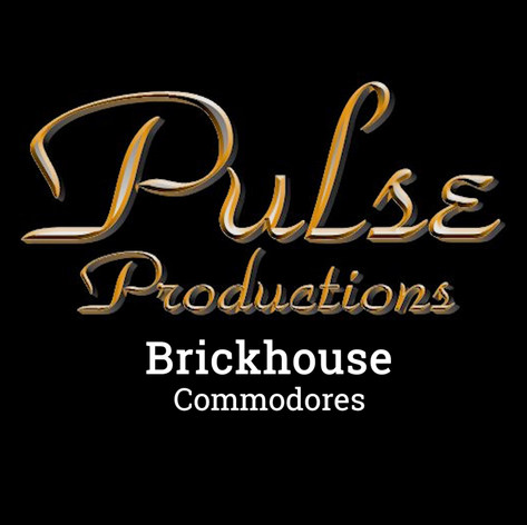 BRICKHOUSE - PULSE CONCERT JULY 15, 2020