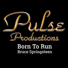 BORN TO RUN - PULSE CONCERT JULY 15, 2020 .mp4