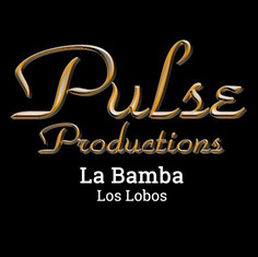 LA BAMBA - PULSE CONCERT JULY 15, 2020.m